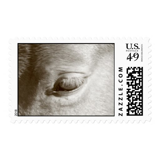Dolly stamp