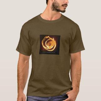 Dolmen: Incantations Verse 2 T-Shirt