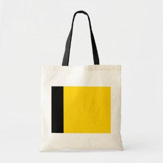 Dolni Brezany, Czech Budget Tote Bag