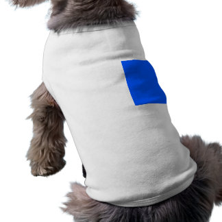 Dolni Dobrouc CZ checo Camisetas De Perro