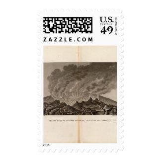 Dolomieu Stamps