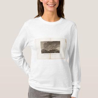 Dolomieu T-Shirt