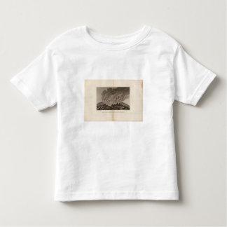Dolomieu Toddler T-shirt