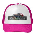 DoloMike Hat