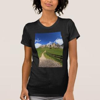 Dolomites - Cir group T Shirts
