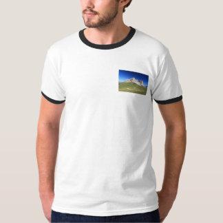 Dolomiti - Sassolungo mount Tshirt