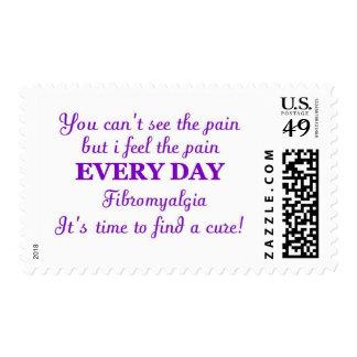 dolor de la curación fibro franqueo