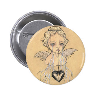 Dolores - botón pins