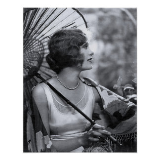 Dolores Costello Posters
