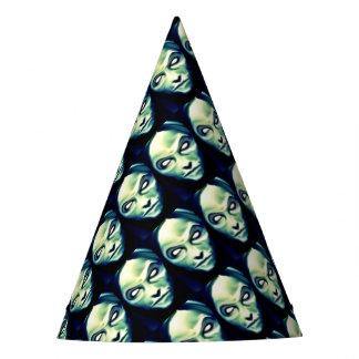 DOLOROUS devil Halloween,party supplies Party Hat