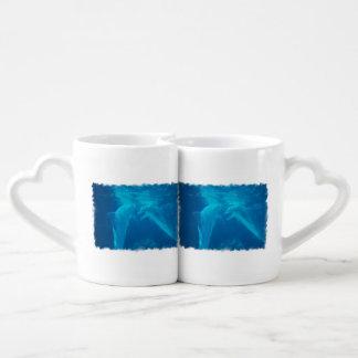 dolphin-100.jpg lovers mug