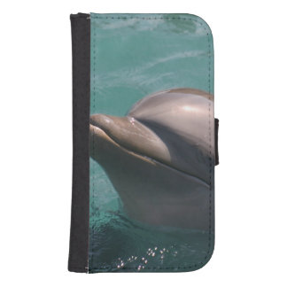 dolphin-15.jpg phone wallet cases