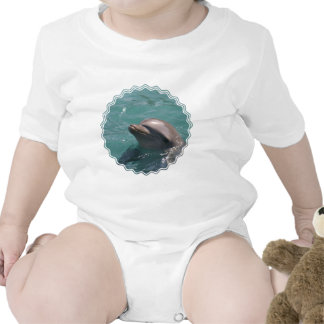dolphin-15 t shirts