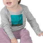 Dolphin 2 t-shirt