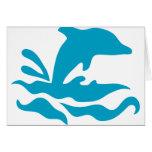 dolphin_2 tarjetas