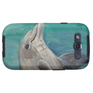 Dolphin aceo galaxy SIII cases