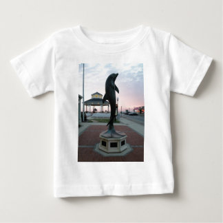 Dolphin Baby T-Shirt
