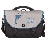 Dolphin Bolsas Para Ordenador