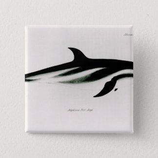Dolphin Button