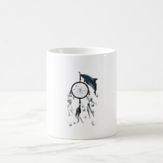 dolphin cup mugs