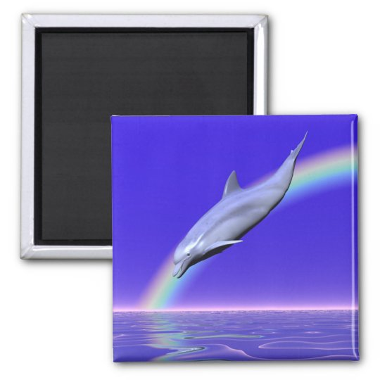 Dolphin Download Magnet