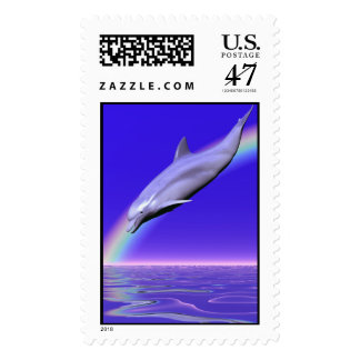 Dolphin Download Postage