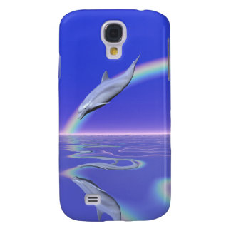 Dolphin Download Samsung Galaxy S4 Cases