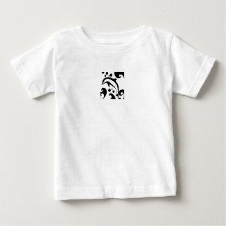 Dolphin Dream Baby T-Shirt