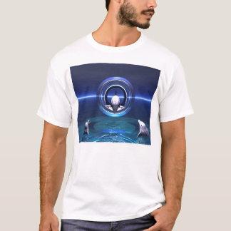 Dolphin Dreams T-Shirt