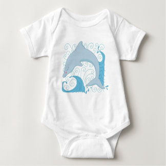 Dolphin Flip Tshirts and Gifts