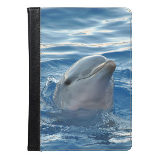 Dolphin iPad Air Case