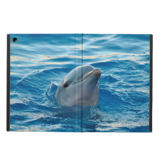 Dolphin iPad Air Covers