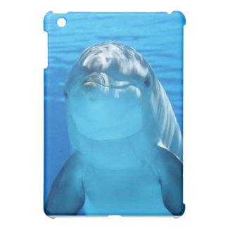 Dolphin iPad Mini Cases