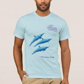 Dolphin Journeys T-Shirt