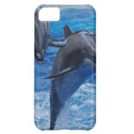 Dolphin Jumping iPhone 5C Case