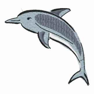 Dolphin Lover Ocean Sea Mammal