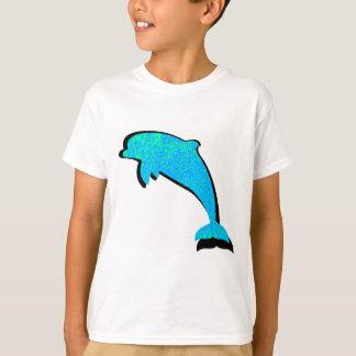 DOLPHIN OF PALAU T-Shirt