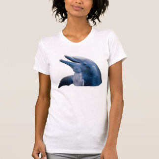 Dolphin Picture T-Shirt