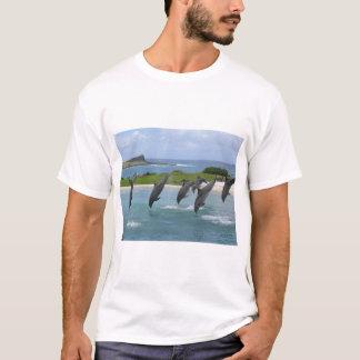 Dolphin Porpoise T-Shirt