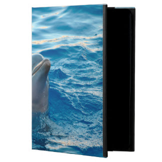 Dolphin Powis iPad Air 2 Case
