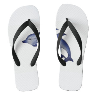 Dolphin Sandals