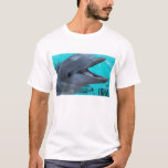 Dolphin Smile T-Shirt