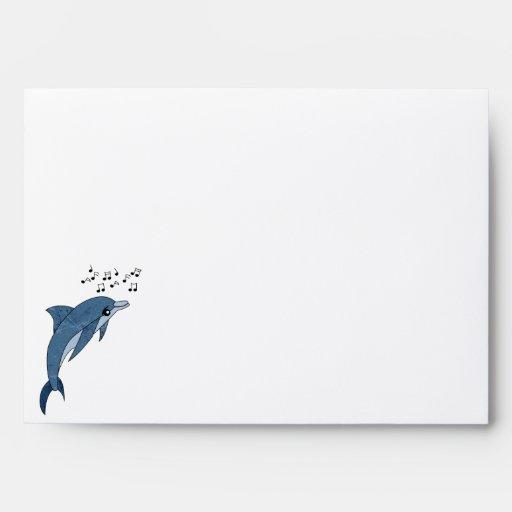 Dolphin Sobres