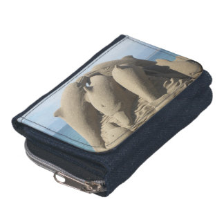 Dolphin Wallet