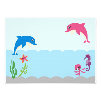 DolphinAF4 Card