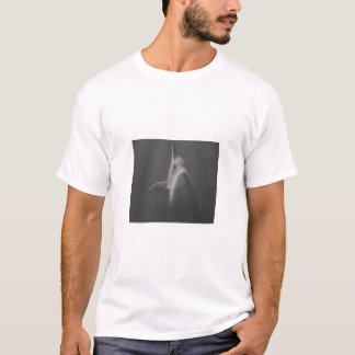 Dolphins 020 T-Shirt