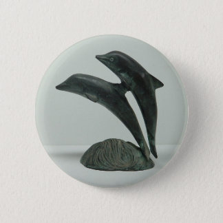 DOLPHINS button