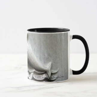 Dolphins@Justice Mug