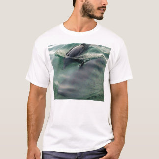 Dolphins of Hawaii T-Shirt