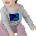 Dolphins Rock! $3 T-shirts